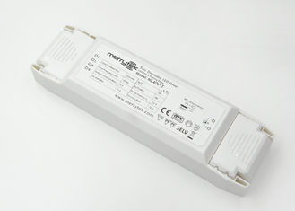 driver de led dimmable