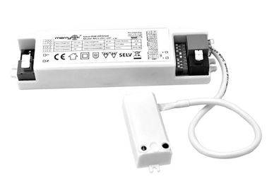 Sensor de movimento de Dimmable